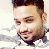 Sai from Beypore | Man | 27 years old | Scorpio