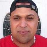 Alejo from San German | Man | 30 years old | Aquarius