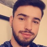 Ari from Wetzlar | Man | 21 years old | Taurus
