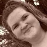 Baileyboo from Wichita | Woman | 21 years old | Capricorn