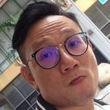 Nixon from Seri Kembangan | Man | 41 years old | Libra