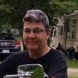 Pj from Lockport | Woman | 52 years old | Gemini