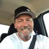 Senior Dating in Porterville, California #4