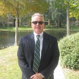 Daron from Litchfield Park | Man | 55 years old | Gemini