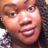 Tamara from Monroe | Woman | 30 years old | Scorpio