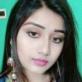 Priya07Sharmf from Chandigarh | Woman | 19 years old | Gemini