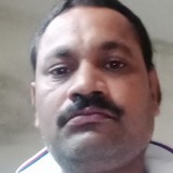 Faliga from Lalitpur | Man | 40 years old | Pisces