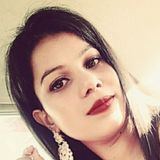 Jash from Sirsa | Woman | 23 years old | Aquarius