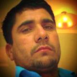 Israr from Al `Ayn | Man | 34 years old | Capricorn