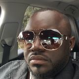 African Dating Site in New Boston, Texas #2