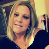 Mandi from Saint Clair Shores | Woman | 43 years old | Taurus