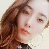 Joyce from Deira   Woman   22 years old   Aquarius