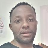 Raymond from Cadiz | Man | 31 years old | Capricorn