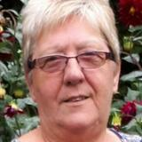Vheamco from Christchurch   Woman   63 years old   Aries