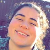 Ashley from Newnan | Woman | 24 years old | Scorpio