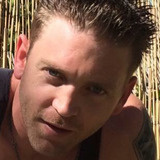 Cdub from Shasta Lake   Man   38 years old   Libra