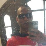 Phat from Skokie | Man | 33 years old | Libra