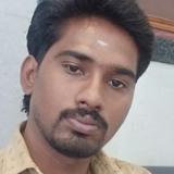 Suren from Chidambaram | Man | 30 years old | Cancer