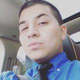 Luisprisco from Derby | Man | 28 years old | Gemini