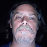 Seanmcc from Ypsilanti   Man   49 years old   Aries