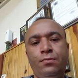 Ayhan from Sitiawan | Man | 40 years old | Libra