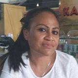 Patrezia from Bali   Woman   35 years old   Capricorn