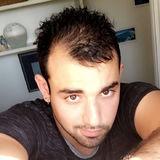 Diabloo from Voisins-le-Bretonneux | Man | 27 years old | Sagittarius