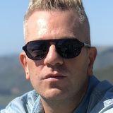 Joshua from Boca Raton | Man | 42 years old | Virgo