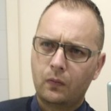 Xurxo from Allariz | Man | 43 years old | Aries