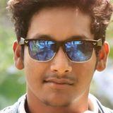 Sounak from Kalyani | Man | 21 years old | Scorpio