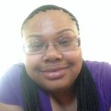 Kikeerz from Pontiac | Woman | 26 years old | Taurus