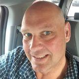 Kelvinr from Macklin | Man | 51 years old | Cancer