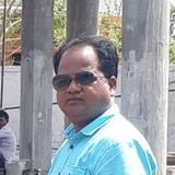 Sanjay from Bhandara | Man | 48 years old | Pisces