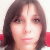 Miss from Saint-Dizier | Woman | 31 years old | Leo