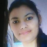Maisanoj from Srinagar | Woman | 27 years old | Aries