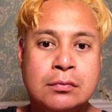 Glen from Redondo Beach | Man | 43 years old | Scorpio