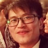Ryan from Petaling Jaya   Man   38 years old   Capricorn