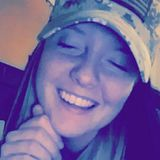 Autum from Lancaster | Woman | 24 years old | Libra