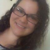 Raiza Dennisse from Mayaguez | Woman | 25 years old | Aquarius
