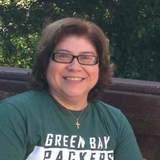 Vanillabean from Racine | Woman | 51 years old | Virgo