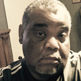 Jt from Lafayette   Man   49 years old   Aquarius