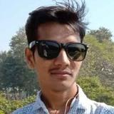 Aj from Kolhapur | Man | 29 years old | Taurus