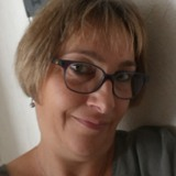 Hélène from Chateauroux | Woman | 54 years old | Gemini