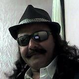 Shad from Riyadh   Man   50 years old   Leo