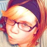 Beckyboo from Shrewsbury | Woman | 24 years old | Aries