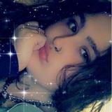 Tasha from Kingston | Woman | 18 years old | Taurus