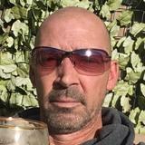 Jrcc8 from Bradford | Man | 49 years old | Aries