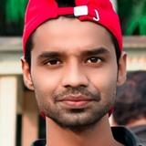 Singhaniya from Barauli | Man | 24 years old | Sagittarius