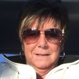 Pennypoo from New Wilmington | Woman | 58 years old | Taurus