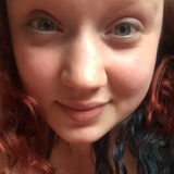 Cfox from Carrollton | Woman | 24 years old | Sagittarius